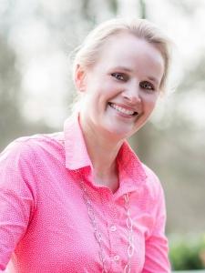 Profilbild von Ulrike Tempel Beraterin & Interim-Managerin für Controlling/ Start-Ups/ Unternehmensentwicklung/ Restrukturierung aus Hamburg