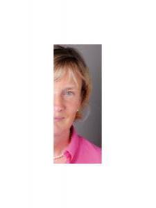 Profilbild von Ulrike Tophoven Grafik I Layout I Reinzeichnung aus Krefeld