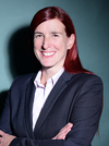 Profilbild von   Senior Frontend Developer