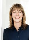 Profilbild von   Agile Coach, Scrum Masterin, Projektleiterin