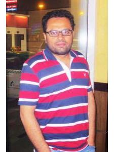 Profilbild von Umair Ashraf Graphics Web Designer aus Sialkot