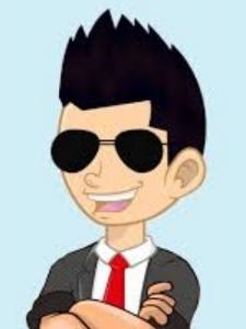 Profileimage by Umesh kumar Wordpress Developer from