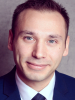 Profilbild von   Senior SAP ABAP Consultant