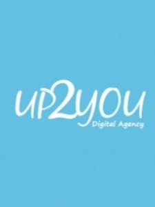 Profileimage by Upyou DigitalAgency Digital Agency from
