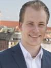 Profilbild von   Interim Recruiter, Tech Recruiter
