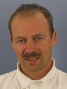 Profilbild von Urs Meyer SAP BI Senior Consultant und Projektleiter, SAP Senior Modulberater FI, CO, PS, PM, QM aus Ipsach