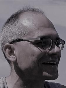 Profilbild von Urs Neiger Applikations-Entwickler Datenbanken Architekturkonzepte aus eschenbach