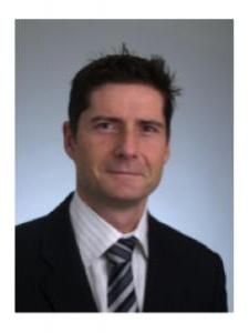 Profilbild von Urs Walcher SAN / Storage Windows VMware Consultant aus Adligenswil