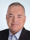 Profilbild von Urs Ziörjen  Interim Manager  + Senior Projekt Manager