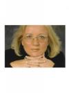 Profilbild von Ursula Klingl  SAP Berater/Supporter/Entwickler