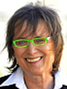 Profilbild von Ursula Ottlinghaus Einkauf, Beschaffung, Lizenz - und Software- Assetmanagement aus Vinningen