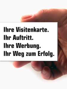 Profilbild von Ursula Schmitt Grafiker / Mediengestalter aus Muenchen