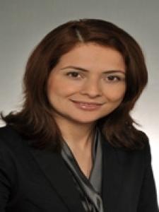 Profilbild von UrsulaPaola TorresMaldonado MA. Ing. aus ludwigshafen
