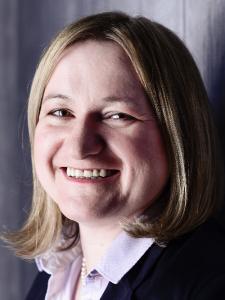 Profilbild von Urszula Jessen PROCESS SCIENCE, BUSINESS ANALYST, DATA SCIENTIST, PROJEKTMANGER aus Hamburg