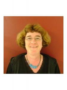 Profilbild von Uta Herrmann Sprachlehrerin Spanisch,  Vermittlerin Sprachreisen weltweit, Übersetzerin  aus Pattensen