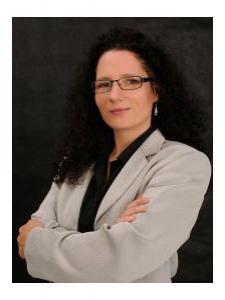 Profilbild von Ute Haumann Program Manager, Projekt Manager, Change Manager, Process Manager Transformation Manager aus Juelich