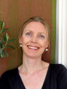 Profilbild von Ute Wieckhorst Grafik-Designer, Web-Designer aus Leipzig