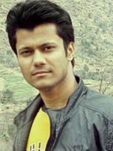 Profileimage by Utkarsh Agarwal Web Developer & Network Administrator from Agra