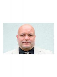 Profilbild von Utz Richter  Management-Berater, Interimsmanagement, Projektleiter aus Rotkreuz
