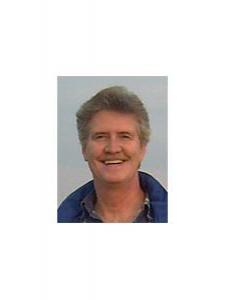 Profilbild von Uwe Aulfes Webdeveloper aus Berlin