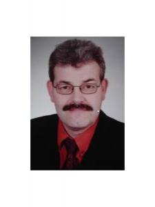 Profilbild von Uwe Bueck ITK-Dienstleister/-Projektleiter, Vertriebsleiter, Schulung, Mobile Device Management aus NiederkasselRheidt