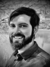 Profilbild von   Embedded Entwickler