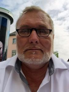 Profilbild von Uwe Dieckmann einraumwerk - Die OTRS Spezialisten aus Mannheim