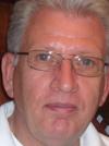 Profilbild von Uwe Döbler  Unternehmensberater Telekommunikation; Spezialist Voice over IP Lösungen, Next Generation Networks;