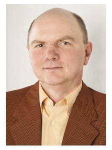Profilbild von Uwe Doetzkies Informatiker: Analyse, Architektur, Design und Systemtest aus Berlin