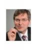 Profilbild von   Functional Safety Engineer, Automotive Spice Assessor, Systemarchitekt, PMP,   SCRUM-Master