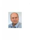 Profilbild von Uwe Dupper  Softwareentwickler .Net