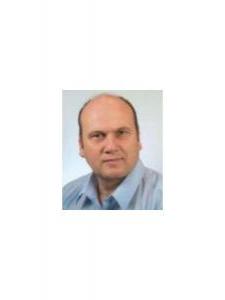 Profilbild von Uwe Dupper Softwareentwickler .Net aus Wiernsheim