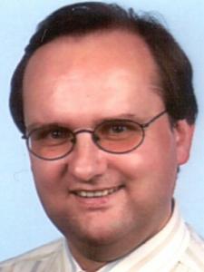 Profilbild von Uwe Fischer Softwareentwicklung und Consulting aus Karlsfeld