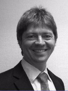 Profilbild von Uwe Frotscher Projektleiter/ Seniorberater,  SAP PM/CS aus Greiz