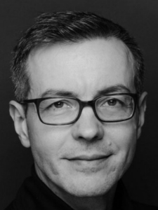 Profilbild von Uwe Fuchs Java/JEE-Entwickler aus Hamburg