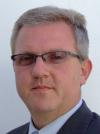 Profilbild von   Senior Projektmanager, Projektkoordinator, Leiter Projektierung und Entwicklung, FMEA Moderation