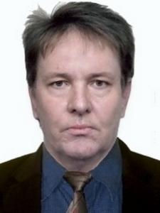 Profilbild von Uwe Hauck SAP PP MM Berater aus NeuenkirchenVoerden