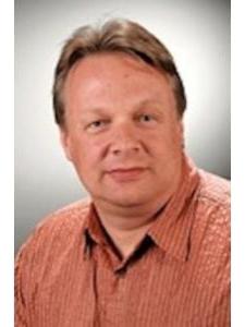 Profilbild von Uwe Hirsch AS/400-Programmierer ( RPG, CL, SQL ) - JD Edwards ERP Berater/-Entwickler -  EDI-Spezialist aus BadWindsheim