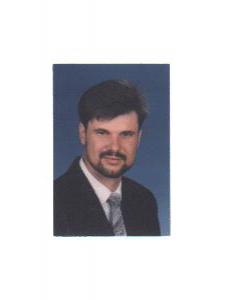 Profilbild von Uwe Hohmann Projektmanagement, Entwicklung (bevorzugt: Delphi) aus LanggoensNiederkleen