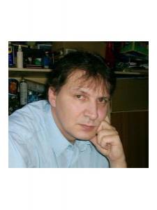 Profilbild von Uwe Jacobsen Webdesign, PHP-Entwickler aus Reuden