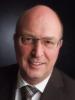 Profilbild von   Interim Manager Supply Chain, Logistik, Produktion, Einkauf