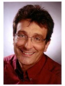 Profilbild von Uwe Jankowski HSE Manager / QM  aus Waltrop