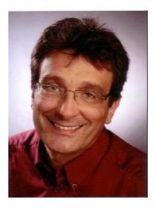 Profilbild von Uwe Jankowski Fachkraft für Arbeitssicherheit | Brandschutzbeauftragter | Umweltbetriebsprüfer | Qualitätsmanager aus Waltrop