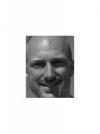 Profilbild von Uwe Janner  Java/J2EE Entwickler und Consultant