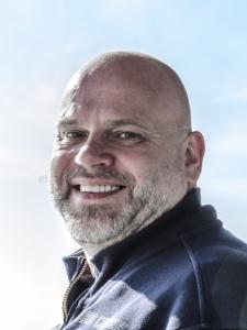 Profilbild von Uwe Keller Anwendungsentwicklung, Visualisierung, Automatisierungstechnik C#, SQlServer, VB.NET, VB6, WinCC aus Hildesheim