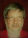 Profilbild von   IBM - Host Anwendungsentwickler