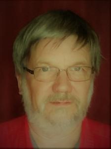 Profilbild von Uwe Kimmer IBM - Host Anwendungsentwickler aus ColditzOtErlbach