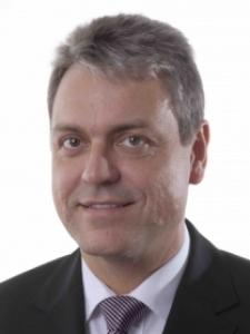 Profilbild von Uwe Kleist KLEIST Project Services aus Stephanskirchen