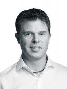Profilbild von Uwe Klippel Fullstack Development & Web Security aus MaringNoviand