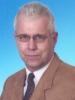 Profilbild von   Inhaber Konstruktionsbüro